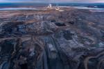 oil_sands_2013-2469