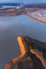 oil_sands_2013-2617