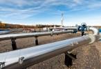shale-gas-7927
