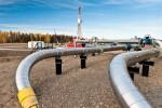 shale-gas-7936