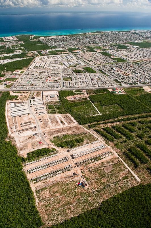 yucatan-1263