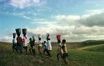 Mtentu Village