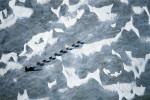 Iditarod_aerial_ice