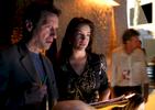 Liv Tyler & John Macks