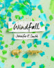 16-10-Windfall_jkt-Full