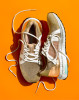16-11Orange-Shoes