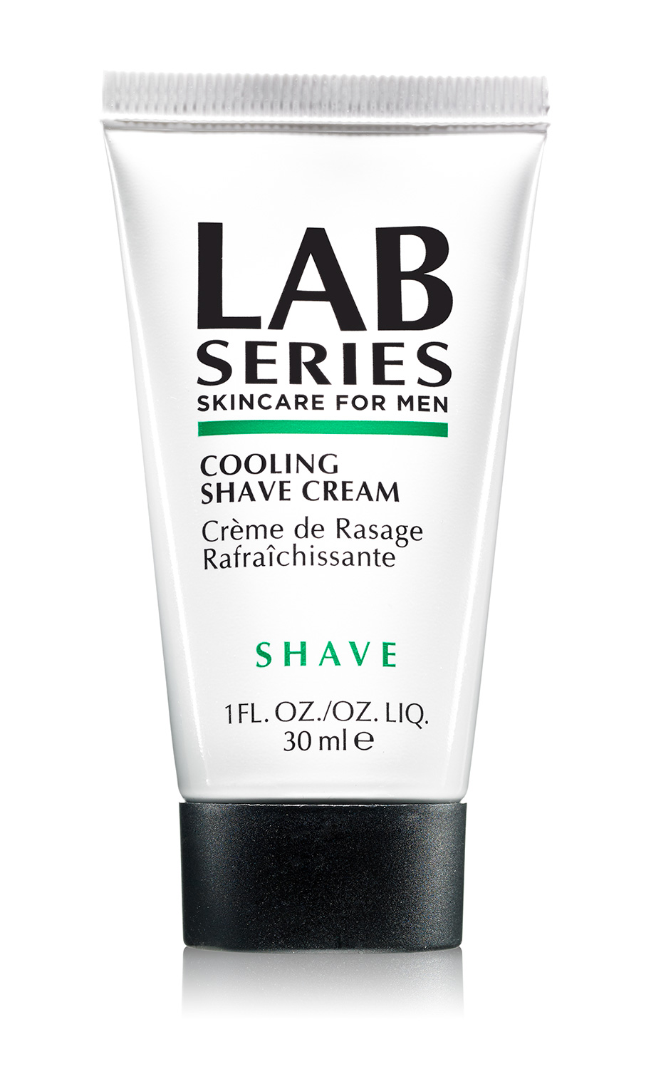 B_Cooling-Shave-Cream_1oz