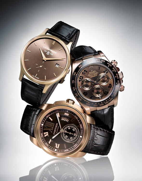 Dujour-watches