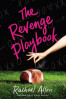 The-Revenge-Playbook-