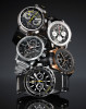 watches-