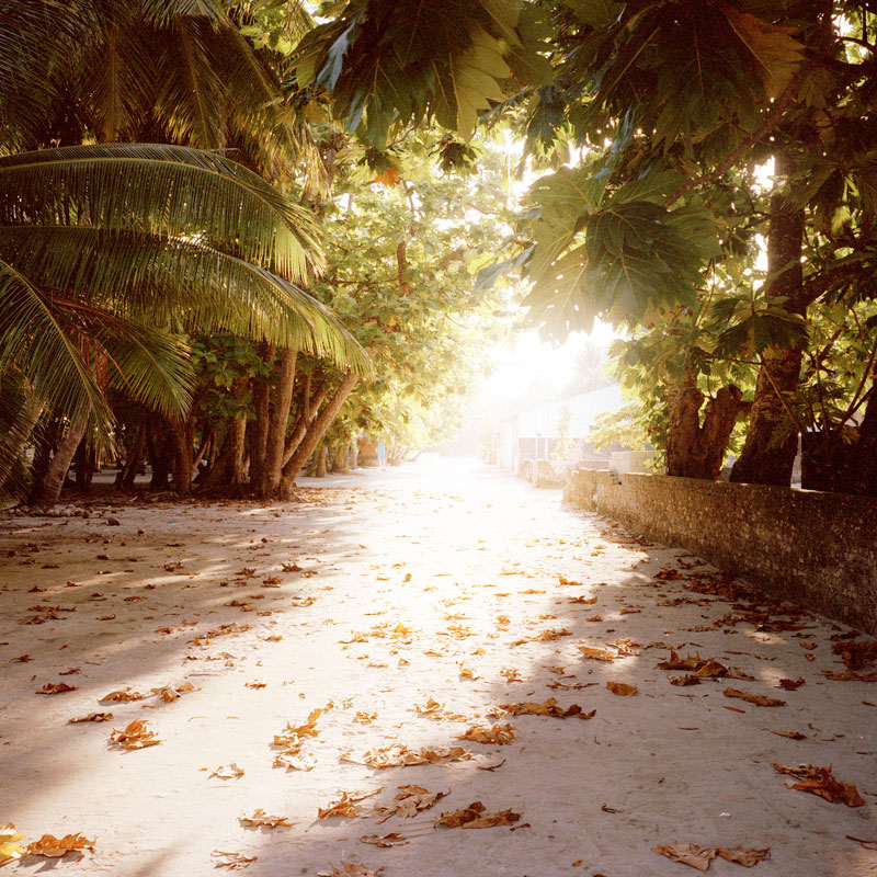 Goia_17_Maldives
