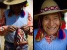 38_oxfam_cuzco_20a