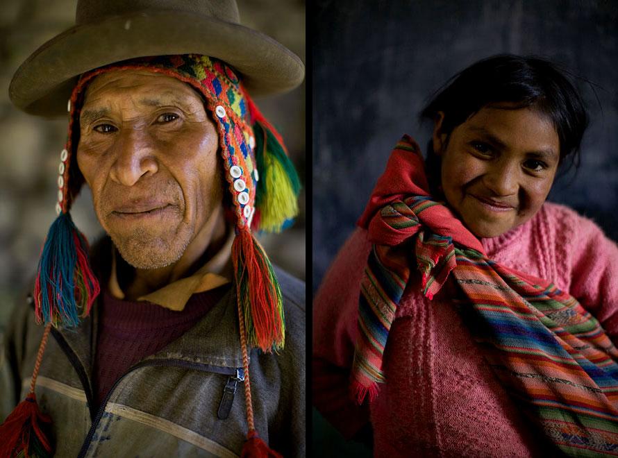 39_oxfam_cuzco_23a