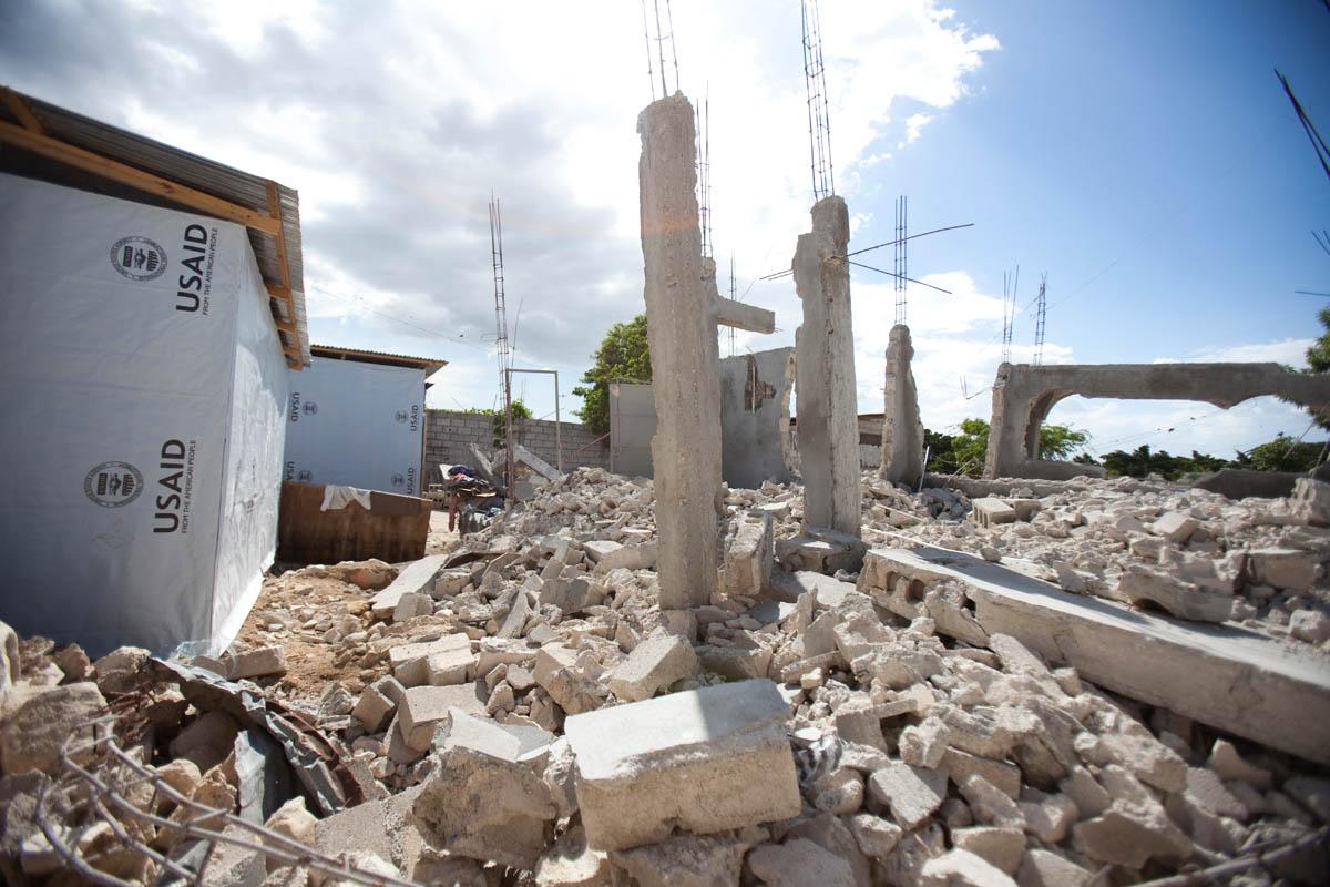 Abramson_CHF_Haiti_02