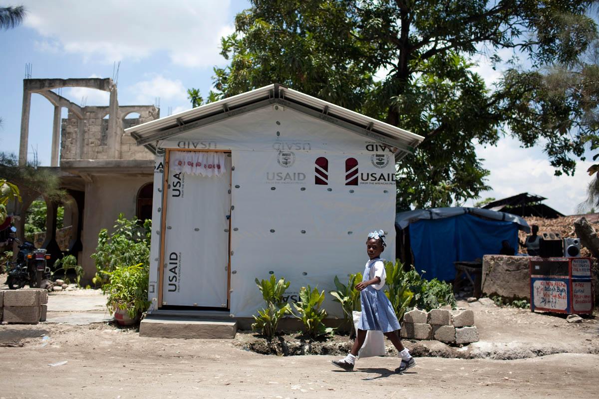 Abramson_CHF_Haiti_11