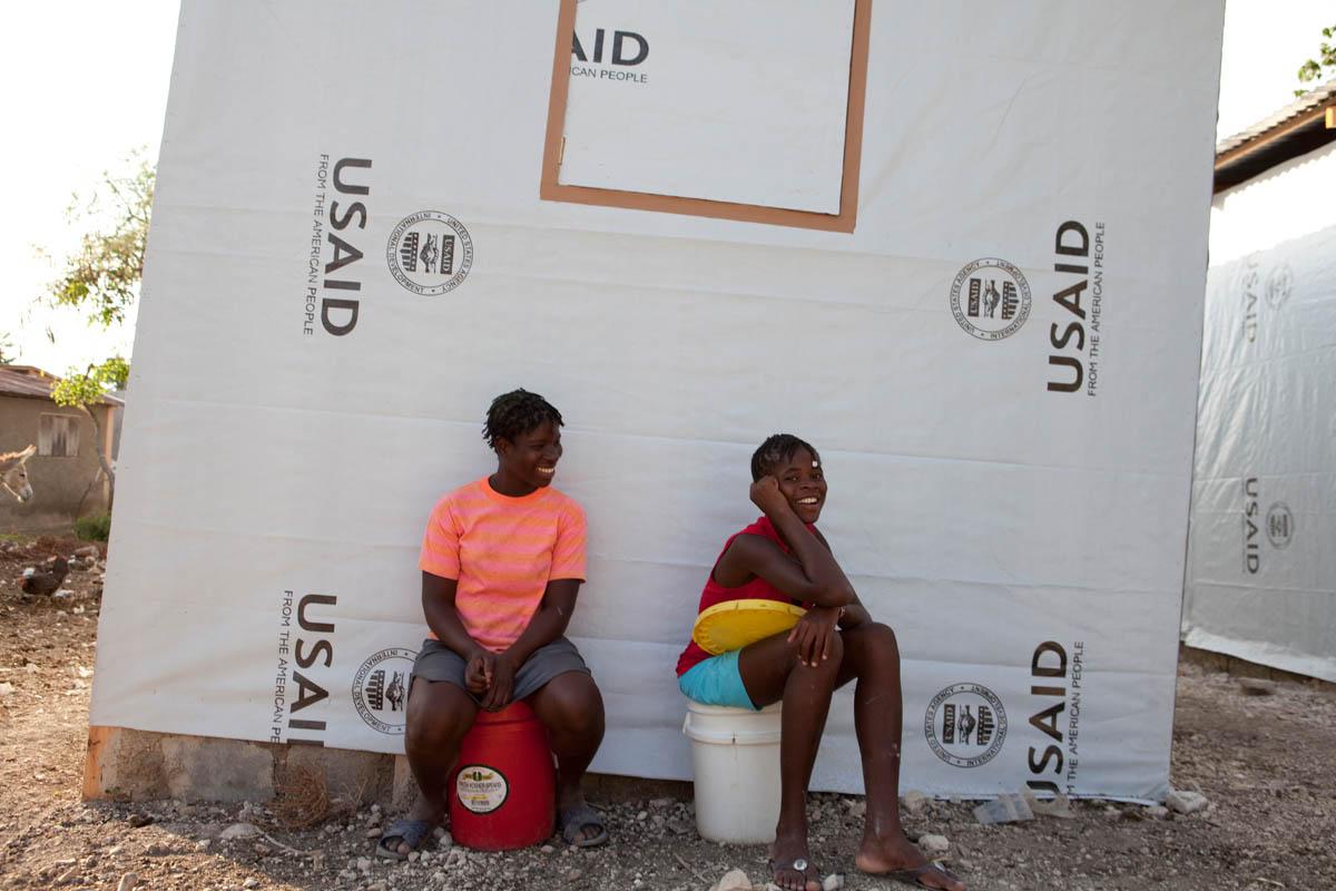 Abramson_CHF_Haiti_15