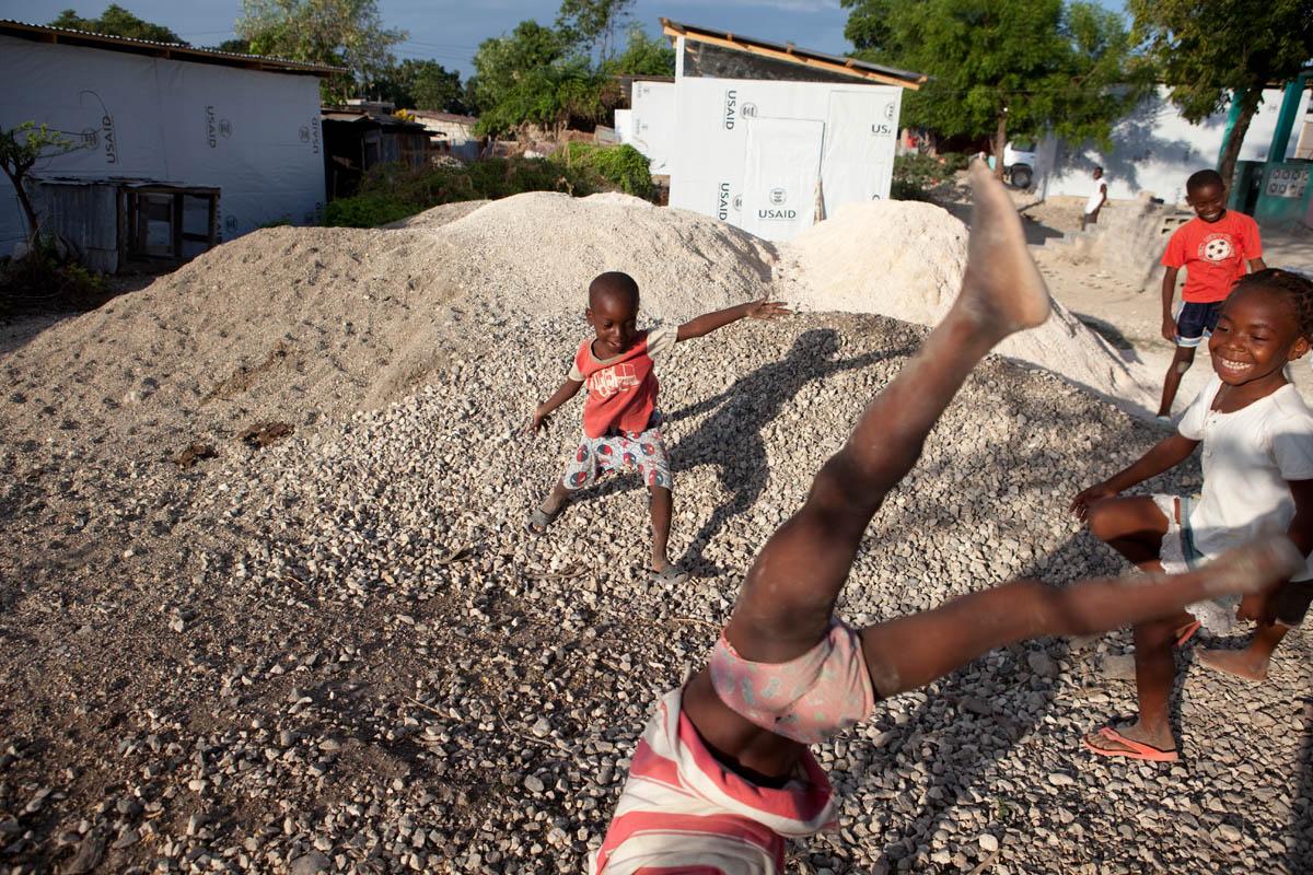Abramson_CHF_Haiti_17