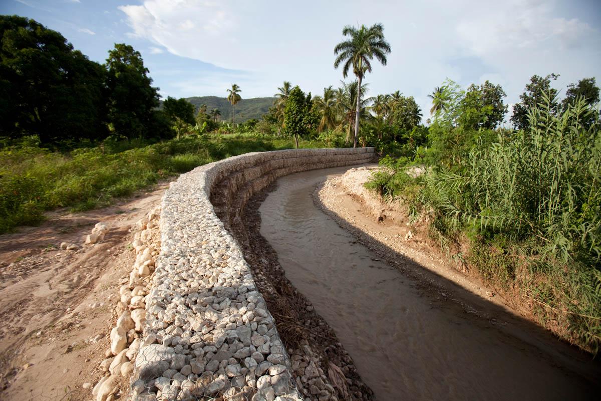 Abramson_CHF_Haiti_19