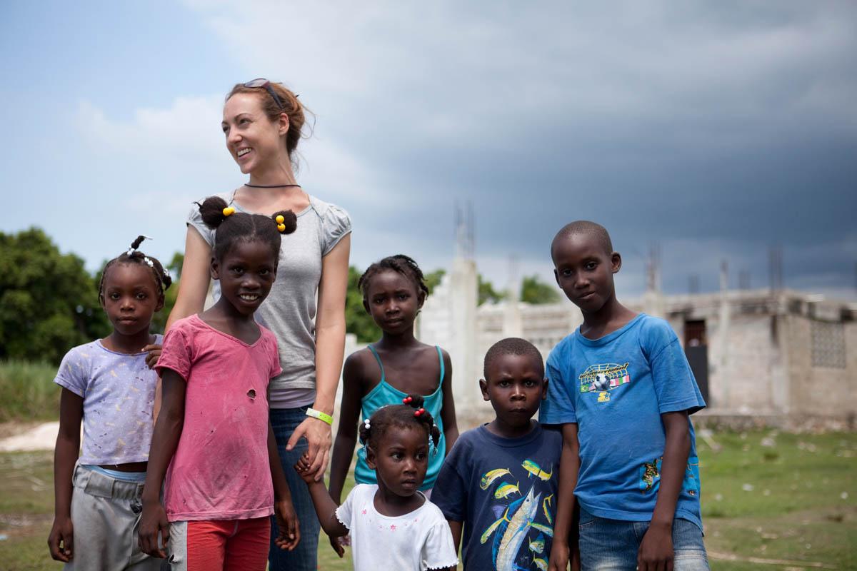 Abramson_CHF_Haiti_20