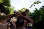 Abramson_Legatum_Haiti_04
