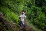 Abramson_Legatum_Haiti_05