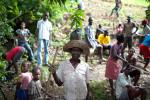 Abramson_Legatum_Haiti_06