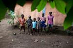 Abramson_Legatum_Haiti_10