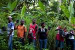 Abramson_Legatum_Haiti_11
