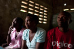 Abramson_Legatum_Haiti_18
