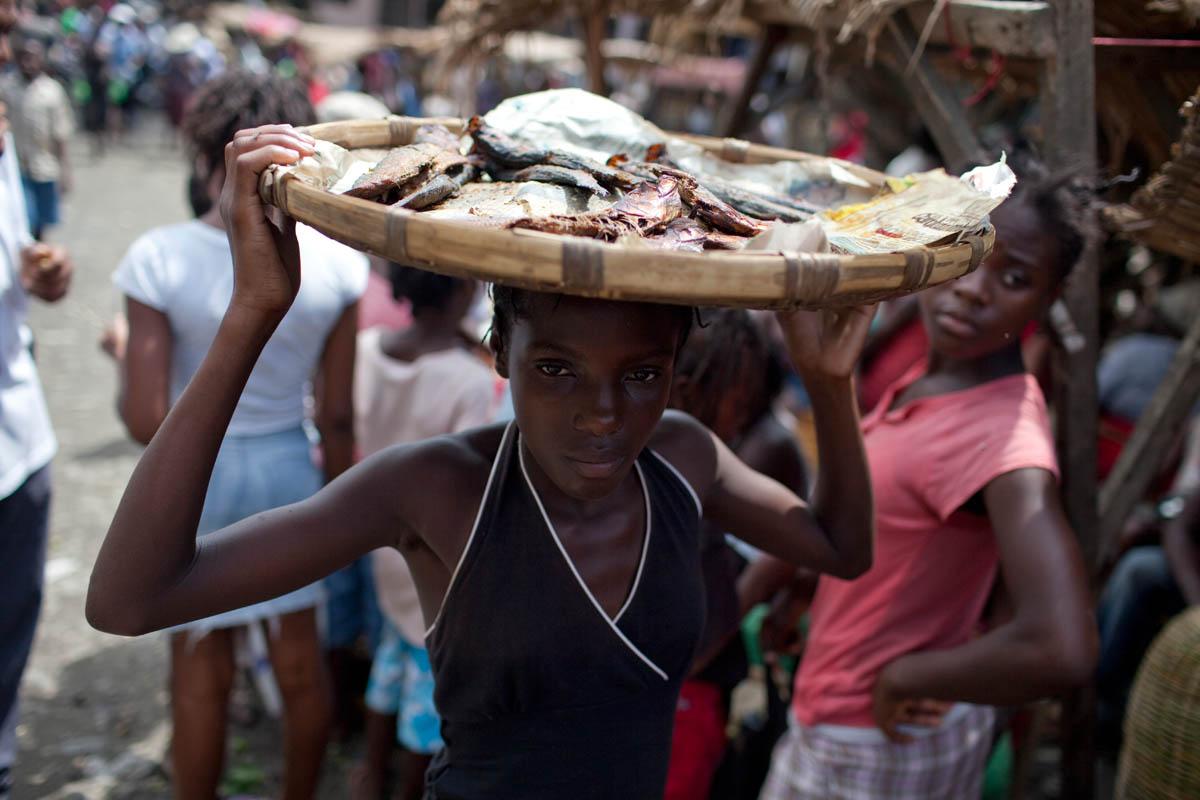 Abramson_Legatum_Haiti_21