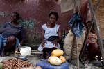 Abramson_Legatum_Haiti_22