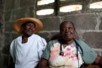 Abramson_Legatum_Haiti_23