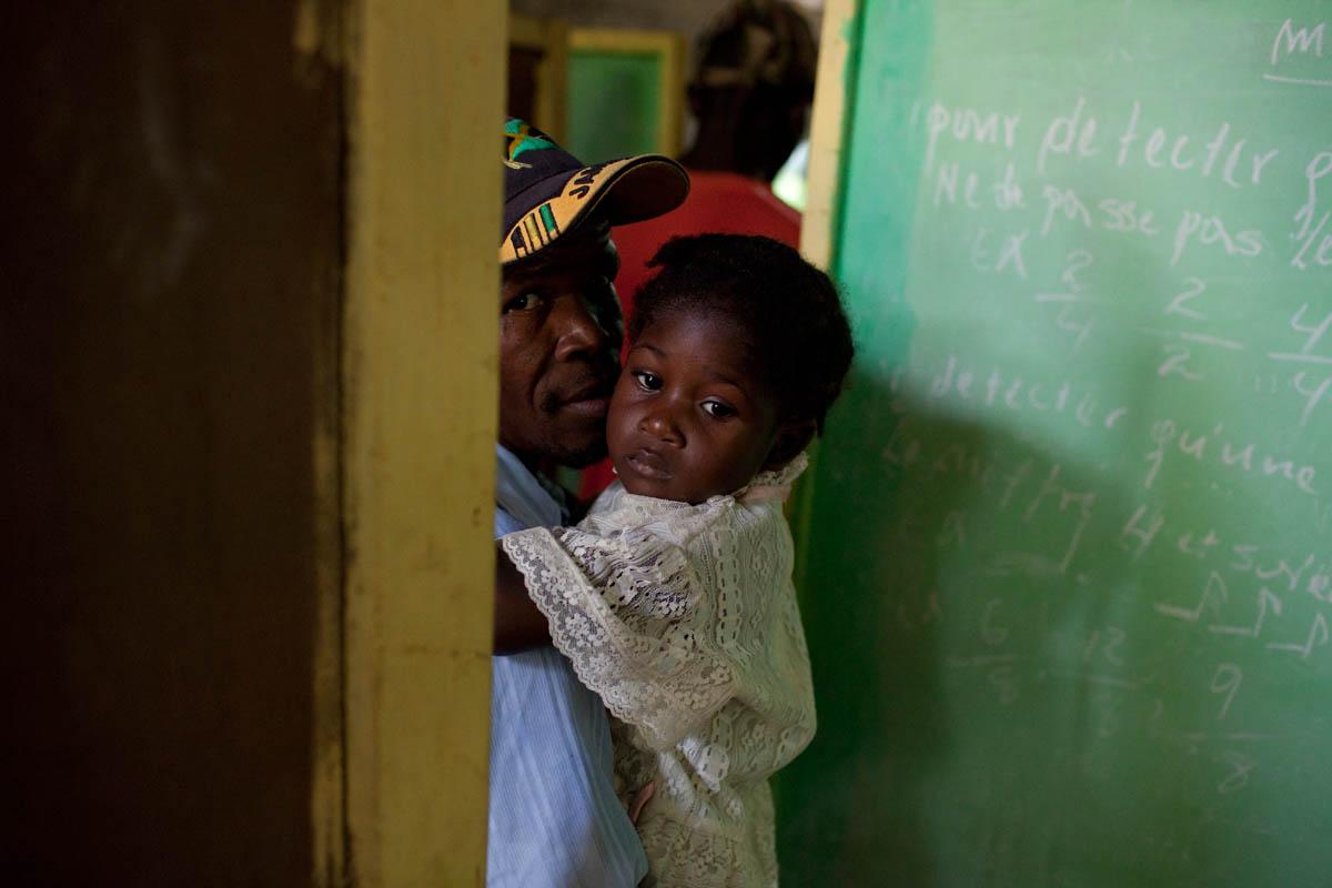 Abramson_Legatum_Haiti_24