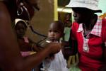 Abramson_Legatum_Haiti_25