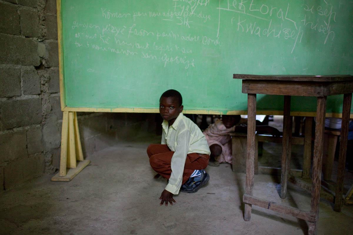 Abramson_Legatum_Haiti_27