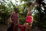 Abramson_Legatum_Haiti_28