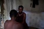 Abramson_Legatum_Haiti_29