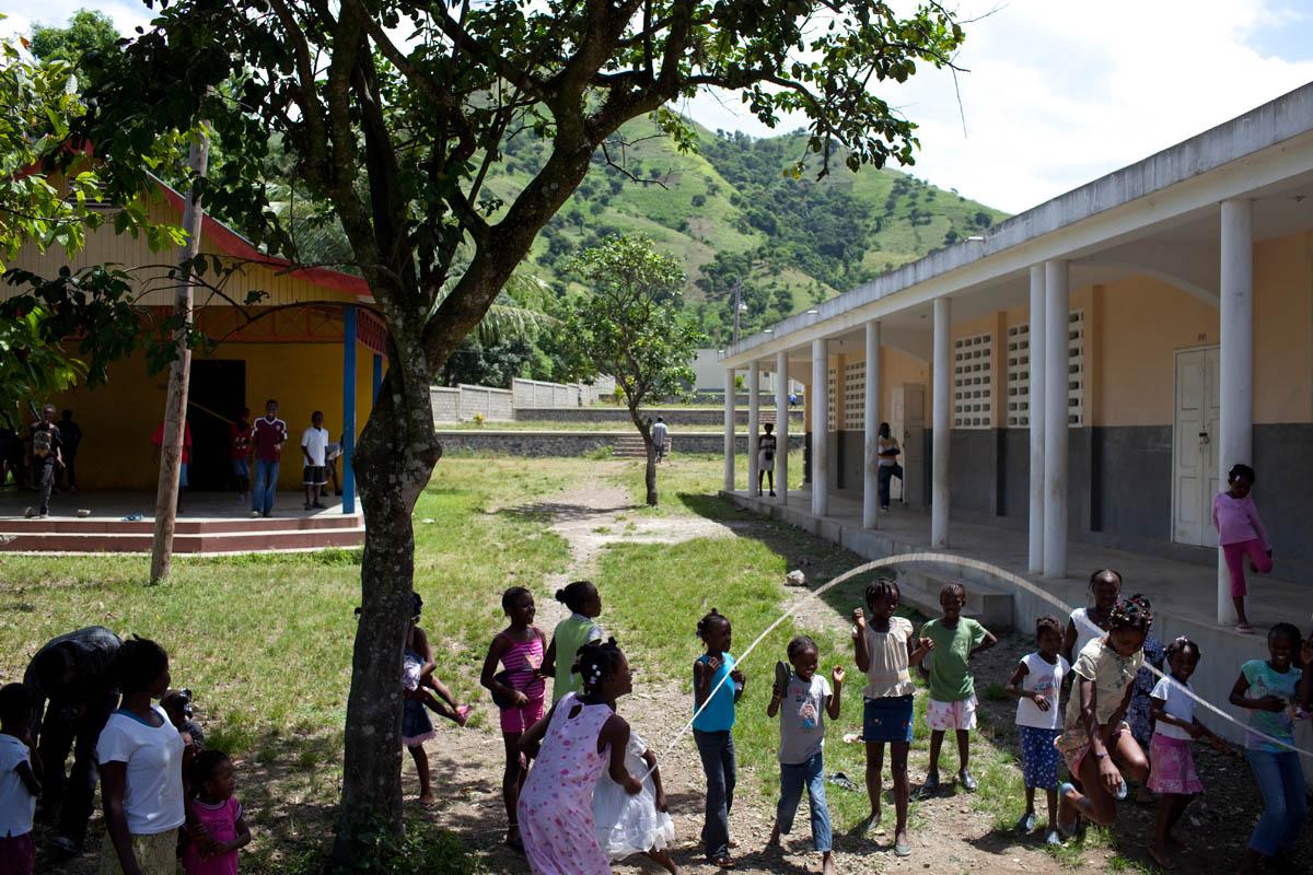 Abramson_Legatum_Haiti_31
