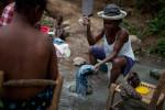 Abramson_Legatum_Haiti_33