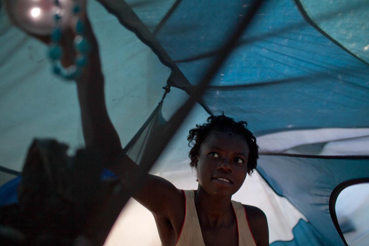 Abramson_Legatum_Haiti_34