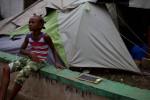 Abramson_Legatum_Haiti_35