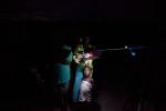 Abramson_Legatum_Haiti_38