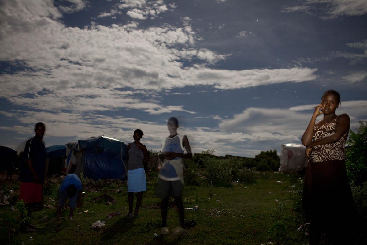 Abramson_Legatum_Haiti_39