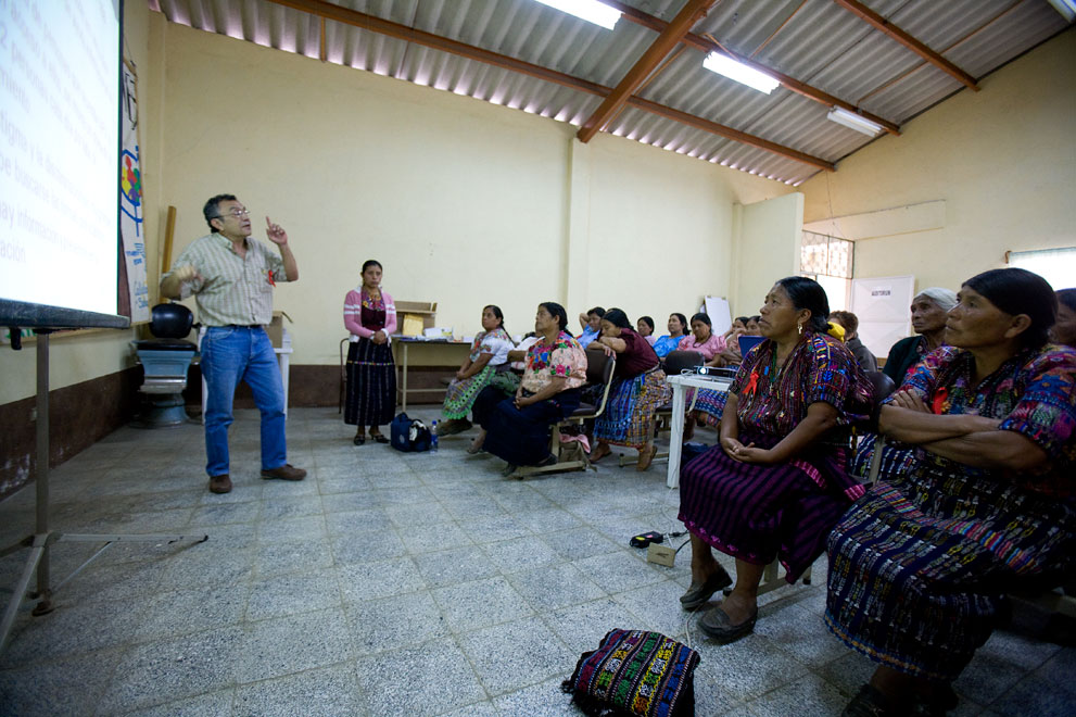 guatemala_CAAF10