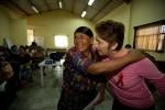 guatemala_CAAF23