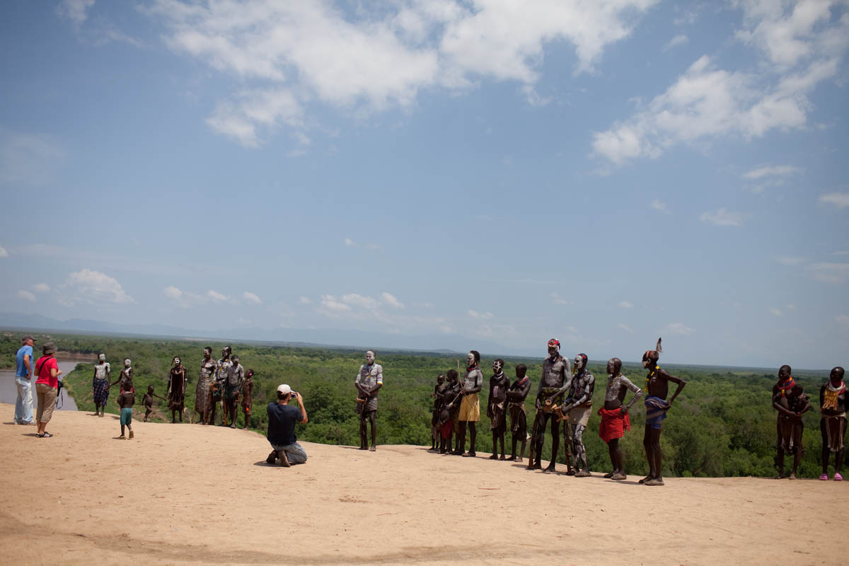 omo_valley02