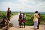 omo_valley03
