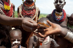 omo_valley04