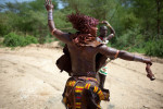 omo_valley06