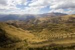 oxfam_cuzco_02